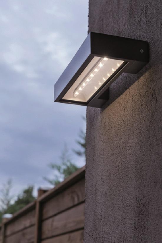 lu00e1mparas - lu00e1mparas solares Inspire Ipanema -iluminaciu00f3n - jardines