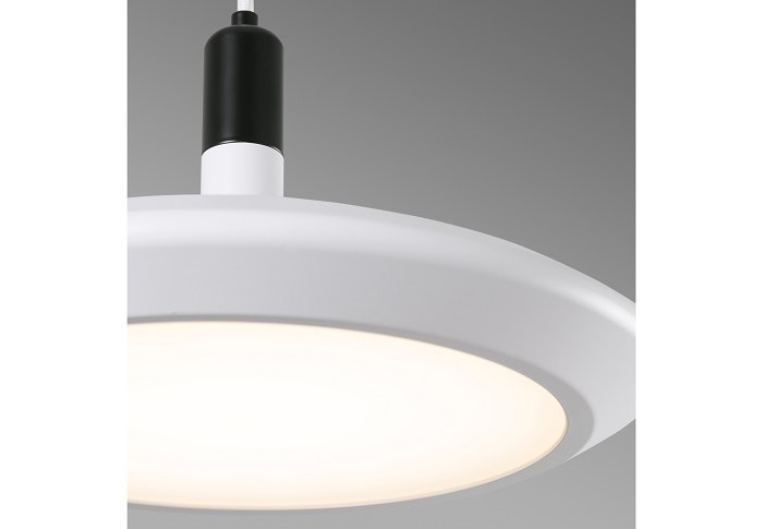 FARO Barcelona - LED - Planet Led - Aina Led - bombillas - lámparas