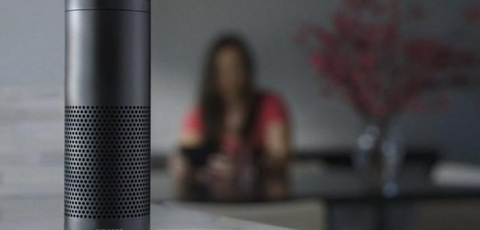 Lutron HomeWorks QS y RadioRA 2, sistemas de control de luz que se combinan con Alexa