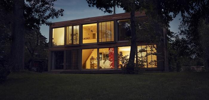 Las tecnologías para el hogar inteligente están aún infravaloradas, según una encuesta de Bosch